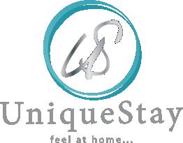 Uniquestay